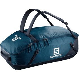 Salomon Prolog 70 Mochila, poseidon/night sky